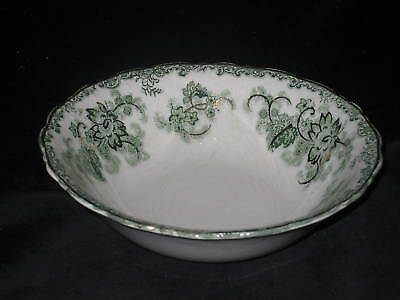 J & G MEAKIN - LONG BRANCH - COUPE CEREAL BOWL