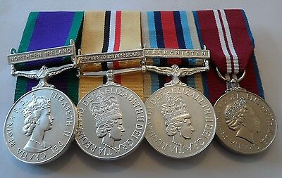 Medal Mounting, Court, Full, Miniature, Medal, Medals