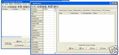 Construction Work Worker Site Employee Roster Roll List Staff Tracking Software