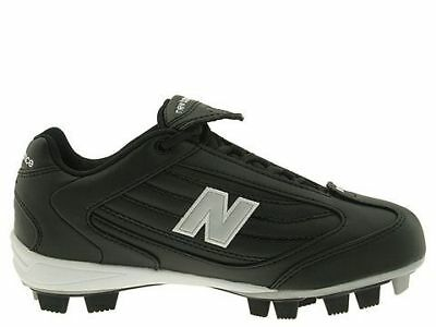 New New Balance Football Turf Shoes Cleats Womens 12 New Cleats Turf Shoes