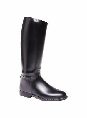 Harry Hall Stylo Child start long riding boot waterproof