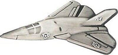 F-111  Aardvark Air Force Fighter Aircraft Plane Pin