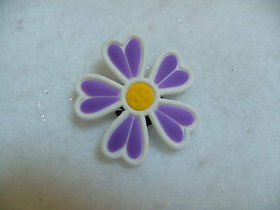 391d908acbd25 FLOWER SHOE CHARMS for Crocs and Other Shoes ~ NEW!