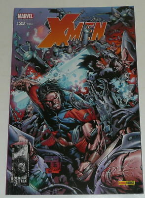X Men N° 132 Collector Edition /  Marvel  Comme Neuf