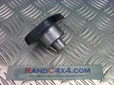 Land Rover Discovery Swivel Pin Upper non ABS FTC2882