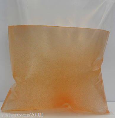 Live Baby Brine Shrimp 1000 ml