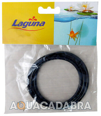 Laguna Pressure Flo Filter  Pf 2500/5000 Sealing O Ring Pond Goldfish Fish Koi