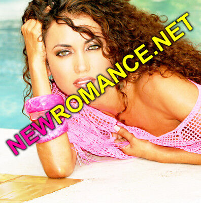 NewRomance.net domain name - perfect for online dating