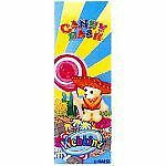 Webkinz Candy Bash Bookmark New Package New Code