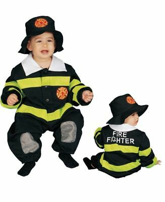 86ce97667c68 BABY BUSINESS GANGSTER Infant Toddler Costume -  16.99
