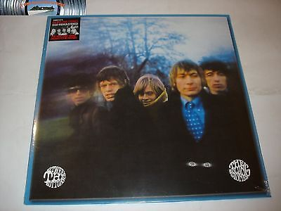 The rolling stones - Between the buttons -  LP 2003 S/S