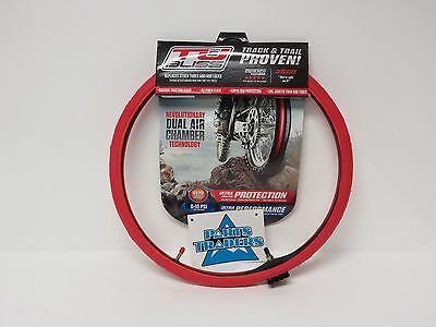 "Nuetech TUbliss 19"" MX Tubeless Tire System Tube-Less!! Gen 2"