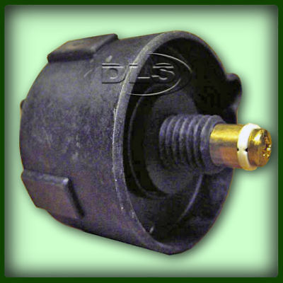 Land Rover Discovery 2 Td5 Fuel Filter Sedimentor Switch (Wkw500070)