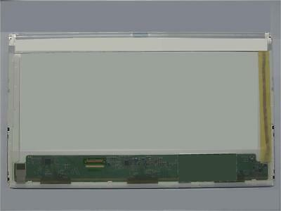 """15.6"""" 1366x768 LED Screen for SAMSUNG LTN156AT02-A01 LCD LAPTOP"""
