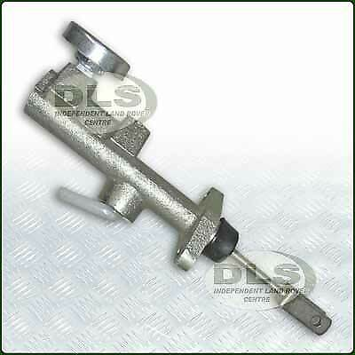 Land Rover Discovery 2 Td5 Clutch Master Cylinder