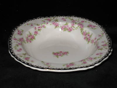 ALFRED MEAKIN - HARMONY ROSE - FRUIT BOWL CRZ