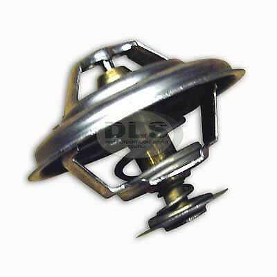 Thermostat 2.5 6cyl Diesel Range Rover P38l (STC3338)
