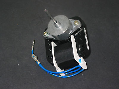 No Frost Fridge Evaporator Fan Motor Uni [Reversible]