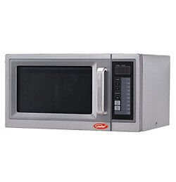 Microwave GEW1000E Digital 1000W General Commercial