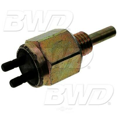 BWD S712 Back Up Lamp Switch