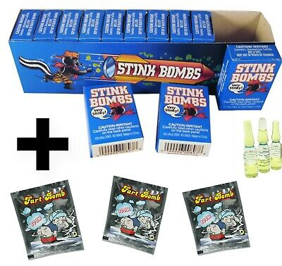 President Donald Trump Toilet Paper Roll ~ Gag Gift Prank Joke + 1 MILLION BILL
