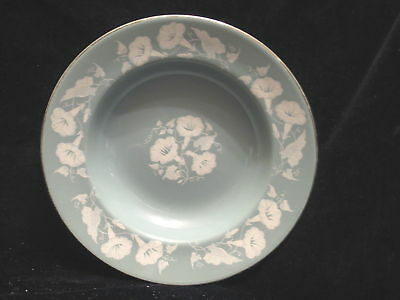 MYOTT - BRIDE'S FLOWER - RIM SOUP BOWL trw