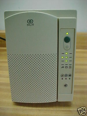 Ncr Battery Backup Upc, Great For Home Or Office Use