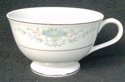 Towne House FIne China Denice #2688 Cup Only 2 1/4""