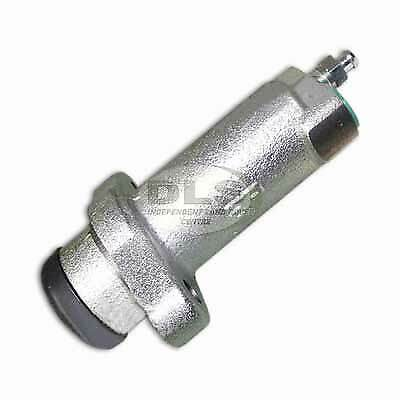 AP Clutch Slave Cylinder - Land Rover Discovery 1, Defender* R380 (FTC5072G)
