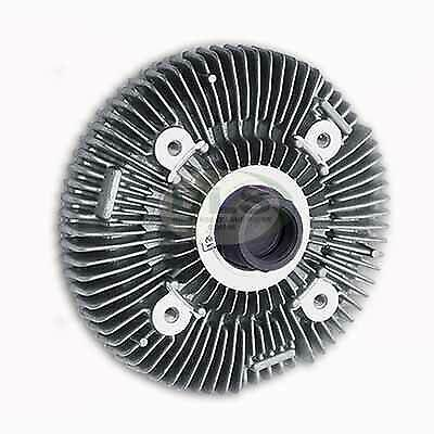Viscous Fan Coupling 200Tdi Dies Land Rover Discovery 1 and RR.Classic (ETC7238)