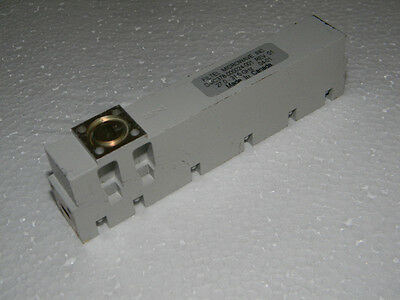WR-28 WR28 waveguide directional coupler 6 dB