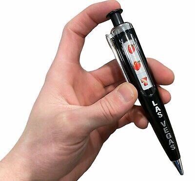Donald Trump 2020 Dollar Bill Presidential MAGA Novelty Collectible Funny Money