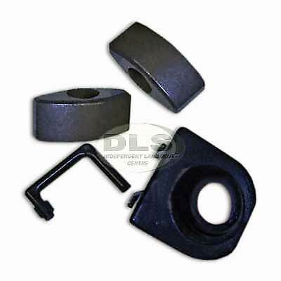 Clutch Arm Slipper Set Land Rover Defender and Discovery 1 (FRC5255SET)