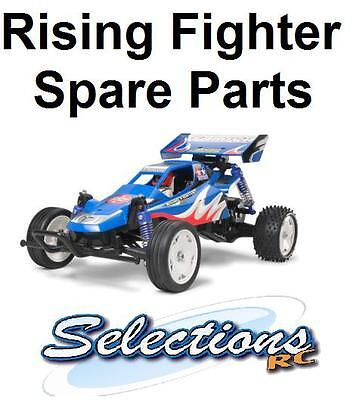 Tamiya Rising Fighter 58416 Spares Brand New Spare Part