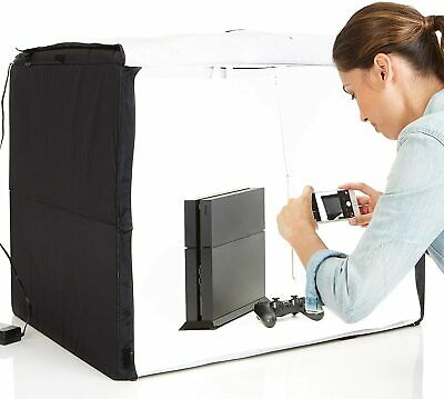 25 ZILLION dollar bills - gag funny joke fake money