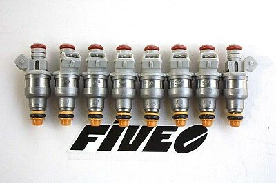 Fuel Injection & Pumps, Fuel Systems, Auto Performance Parts