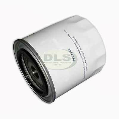 Oil Filter Land Rover Defender,Discovery,Range Rover,*refer to listing (ERR3340)
