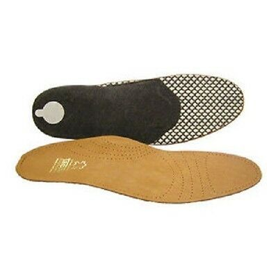 Tacco 694 Shoe Foot Insole Arch Support Orthotic Insert