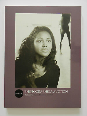 Westlicht Photographica Auction Photographs