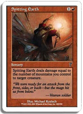 x2 Loup Solitaire NM//M 7Th Ed French Magic MTG Pack Fresh