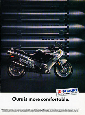 reward 2006 Suzuki Verona Classic Advertisement Ad A43-B