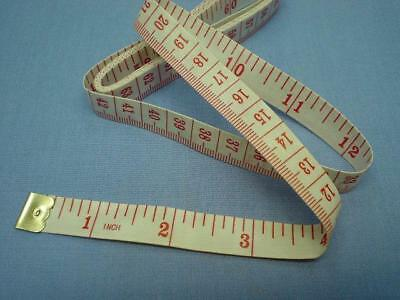 Tape Measure (150cm x 12mm)