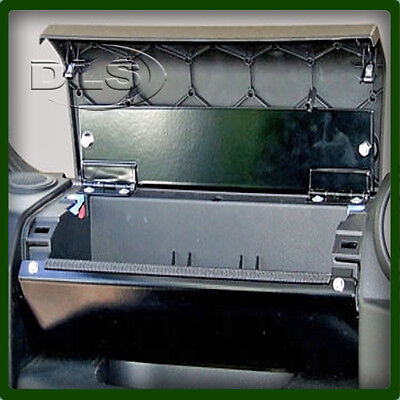 Land Rover Defender Glove-Box Kit For Rhd/lhd 2007 Models Onwards