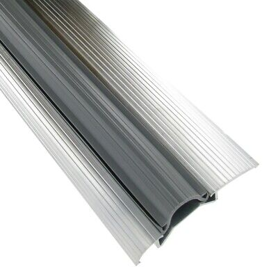 Aluminum Threshold 3 Inch By 36 Inch