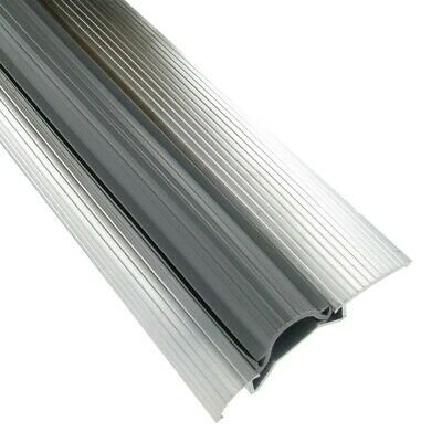 """Frost King ST26A Aluminum Threshold 3"""" By 36"""""""