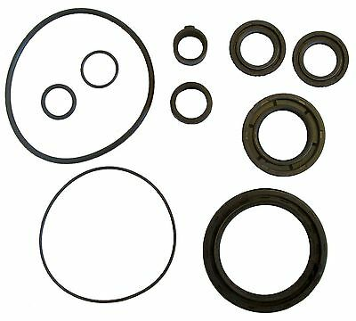 Upper Seal Kit for Mercruiser Alpha I  Pre 1991 compare to 26-32511A3 26-32511A1