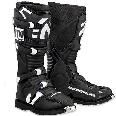 Botas Off Road Moose Motocross M1.2 Boots