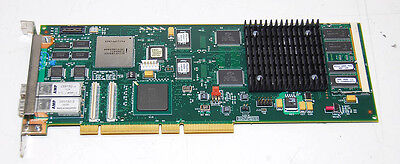 Radisys ENP2506 Development Board