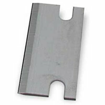 Draw Gauge Replacement Blade 3085-02 by Tandy Leather Craftool