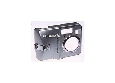 Kodak EasyShare C340 Replacement Front Cover Assembly - Free Shipping*